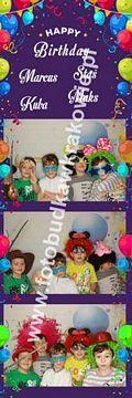 fotobudka-krakow-urodziny-dzieci