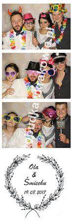 fotobudka-mszana-dolna-wesele-zabawa