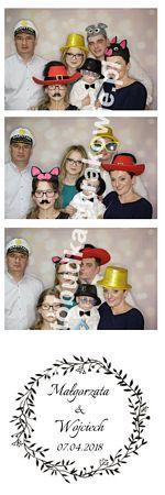 fotobudka-mszana-dolna-wesele