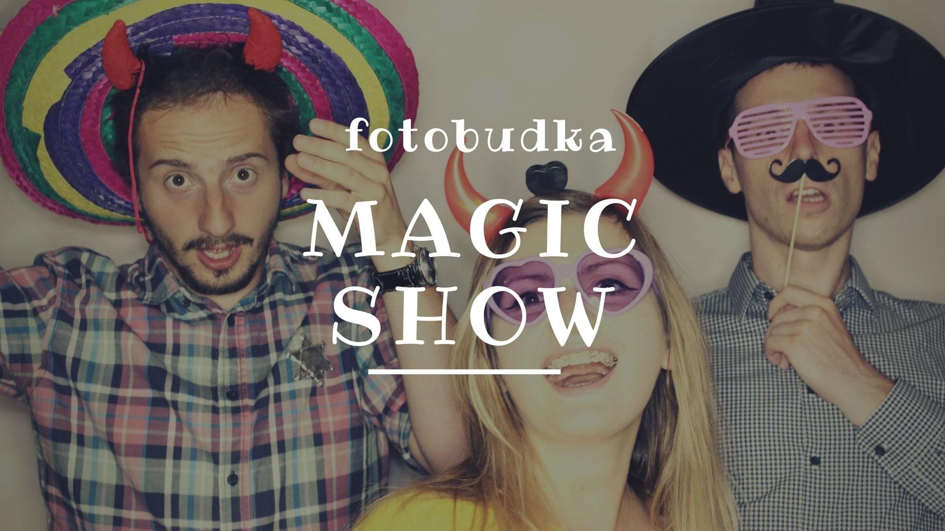 fotobudka_magic_show_atrakcja_wesele_impreza_urodziny