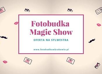 fotobudka_na_sylwestra-fotobudka_dla_firm